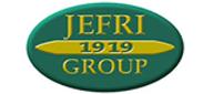 Jefri groups