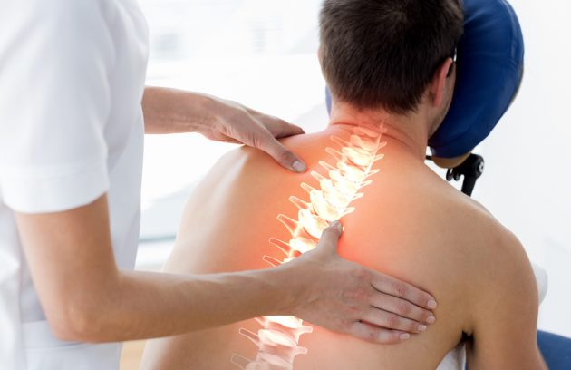 salamtk medical tourism pain treatments