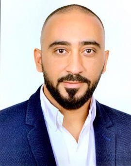 abdalhameed-ocraenfhi1xrp8h2r8foigmmur4kfstvv8l2enbefc